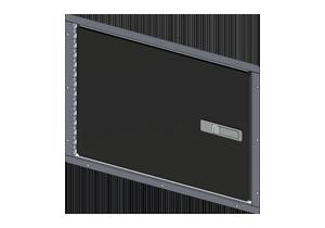 Neo Storage Solutions